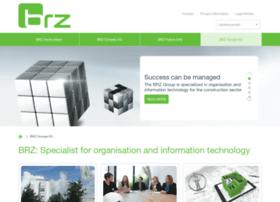 brz-pharos.fr