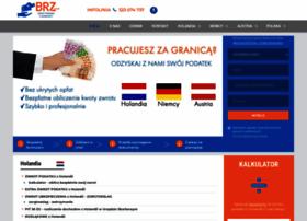 brz.com.pl