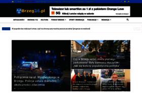 Brzeg24.pl