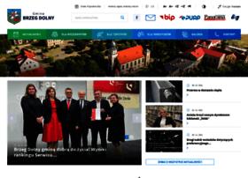 brzegdolny.pl