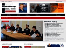 brzesko.com.pl