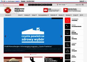 brzesko.pl