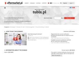 brzoskwiniowy.tubix.pl