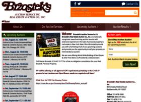 brzostek.com