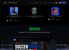 bs-ba.soccermanager.com