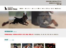bs-dogs.com