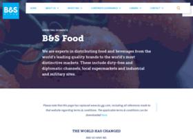 bs-gg.com