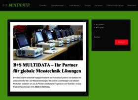 bs-multidata.de