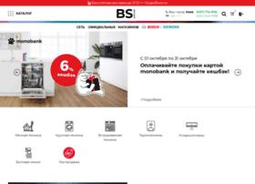 bs-partner.com.ua