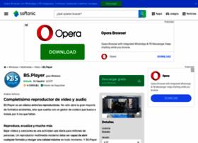 bs-player.softonic.com