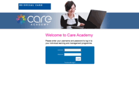 bs.care-academy.co.uk