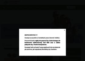 bs.krokowa.pl