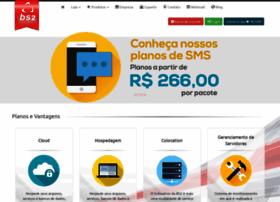bs2.com.br