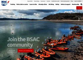 bsac.com