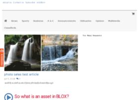bsandrockflex.bloxcms.com