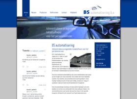 bsauto.nl