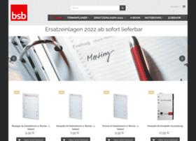 bsb-shop24.de