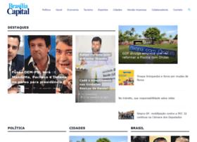 bsbcapital.com.br