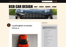 bsbcardesign.wordpress.com