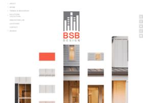 Bsbdesign.com