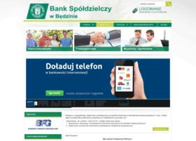 bsbedzin.pl