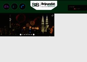 bsbharco.com