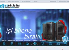 bsbilisim.com.tr