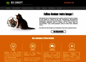bsc-concept.fr