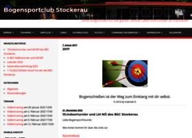 bsc-stockerau.at