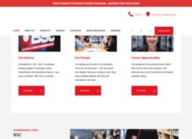 bsc.com.au