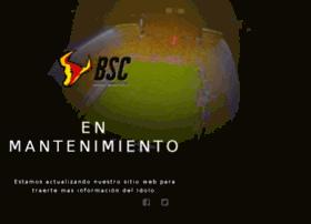 bsc.ec
