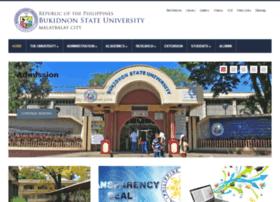 bsc.edu.ph