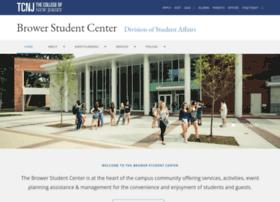 bsc.tcnj.edu