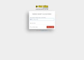 bsc.vinhtuong.com