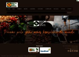 bsca.com.br