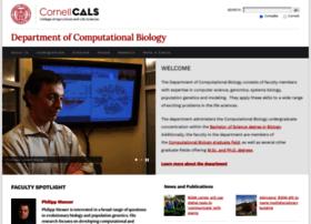 bscb.cornell.edu