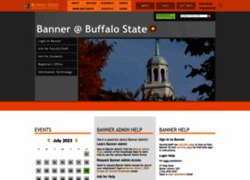 bscbanner.buffalostate.edu