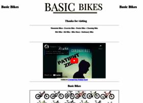 bscbikes.com.au