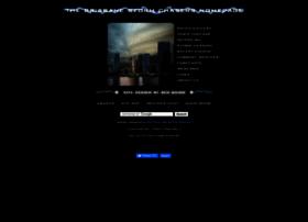 bsch.com.au