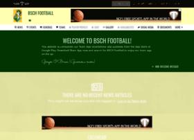 bschfootball.teamapp.com