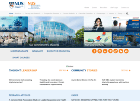 bschool.nus.edu