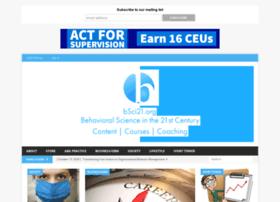 bsci21.org