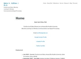 bsciftler.com
