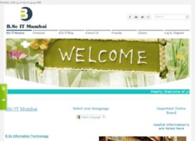 bscitmumbai.weebly.com