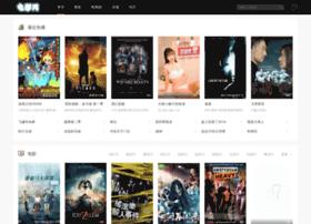 bsclub.com.cn
