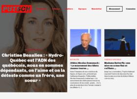 bscnews.fr