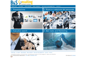 bsconsulting.it