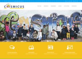bscosmicus.nl