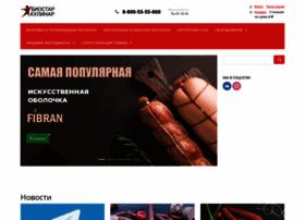 bsculinar.ru