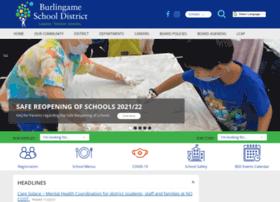 bsd-ca.schoolloop.com